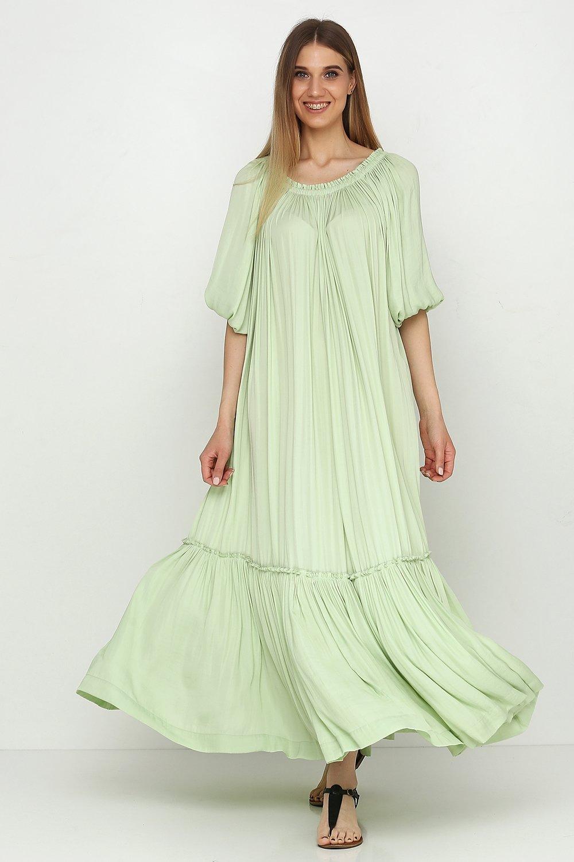 платье SAKURA