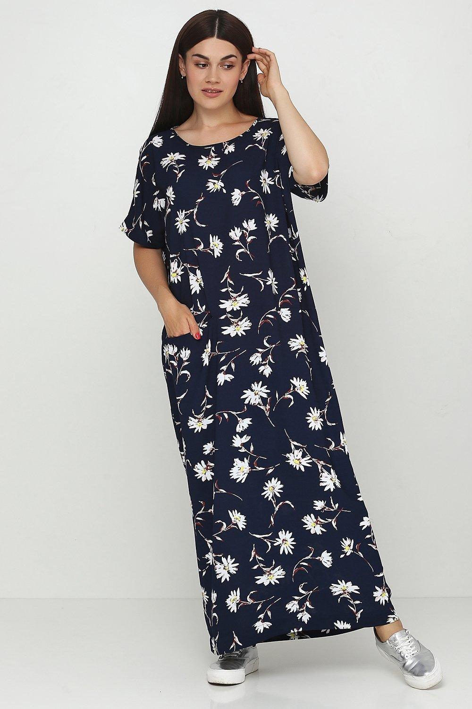 платье LERA