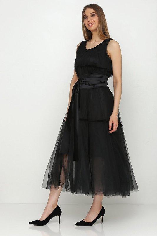 платье ОBLAKO