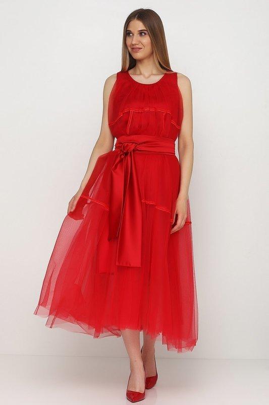 платье OBLAKO