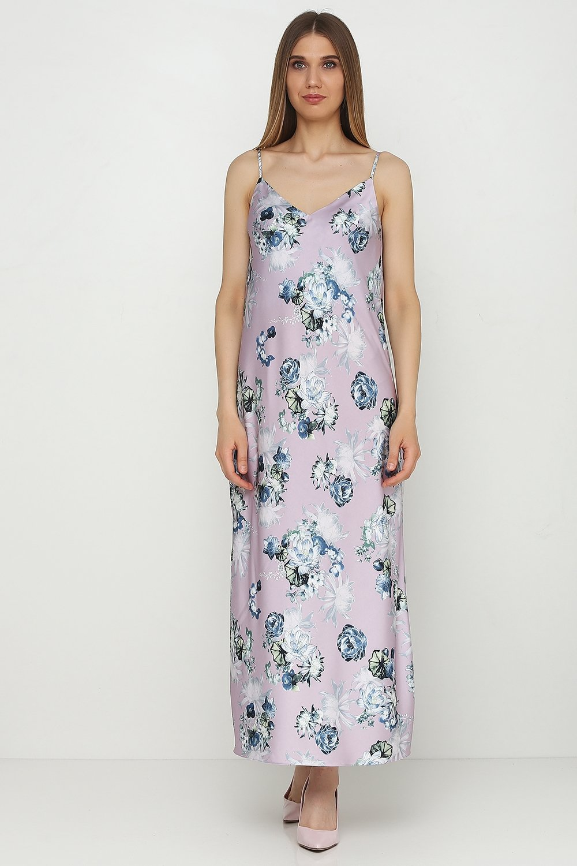платье CHARLIZE
