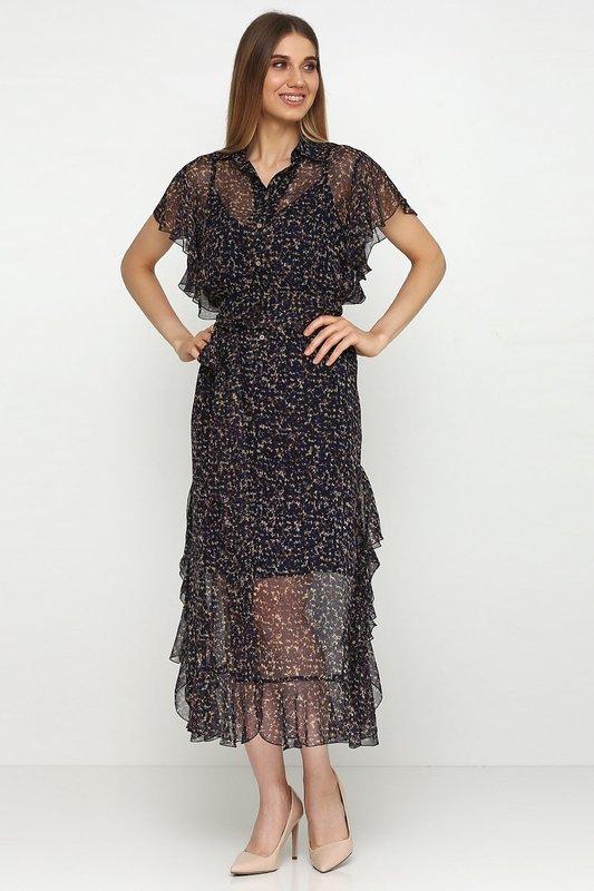 платье AMILI