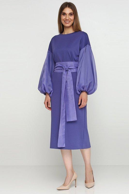 платье ANASTASIIA