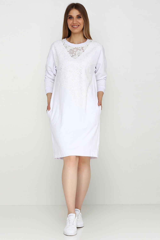 платье KRISTI