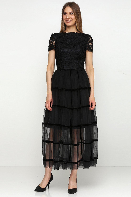 платье AIRLIN
