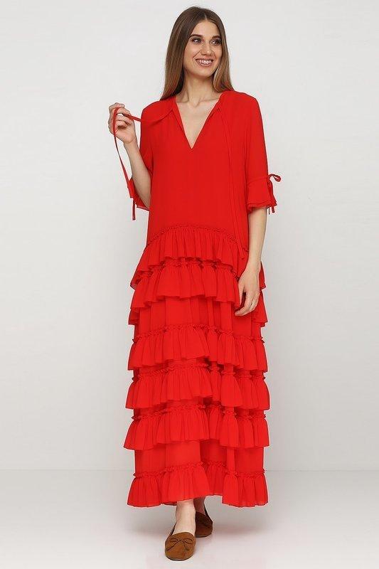платье MALVA