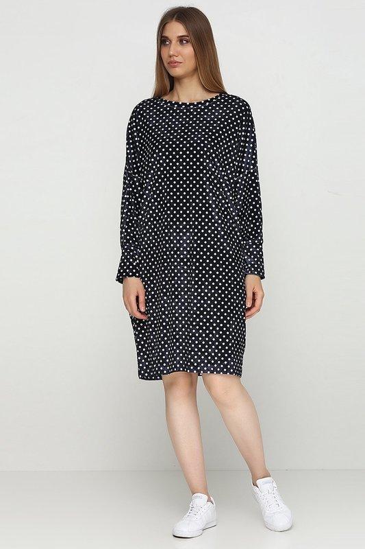 платье VELOUR-baby