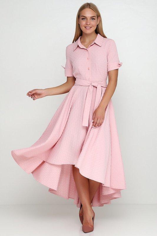платье Zhaklin
