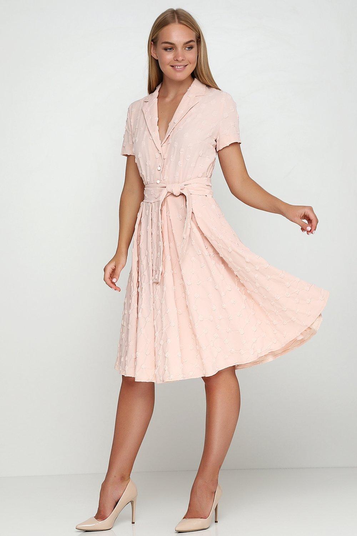 платье Odri