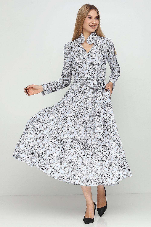 платье ULIANA