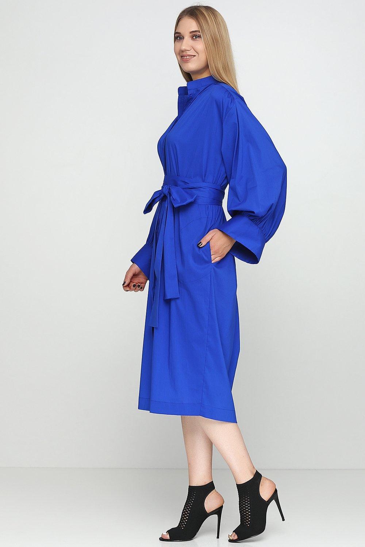 платье TEONA