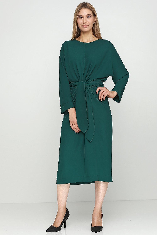 платье ALBA