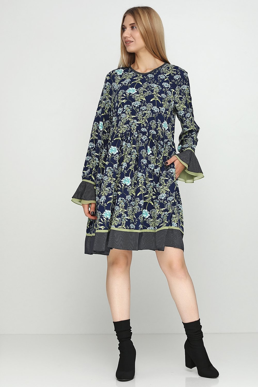 платье DASHA