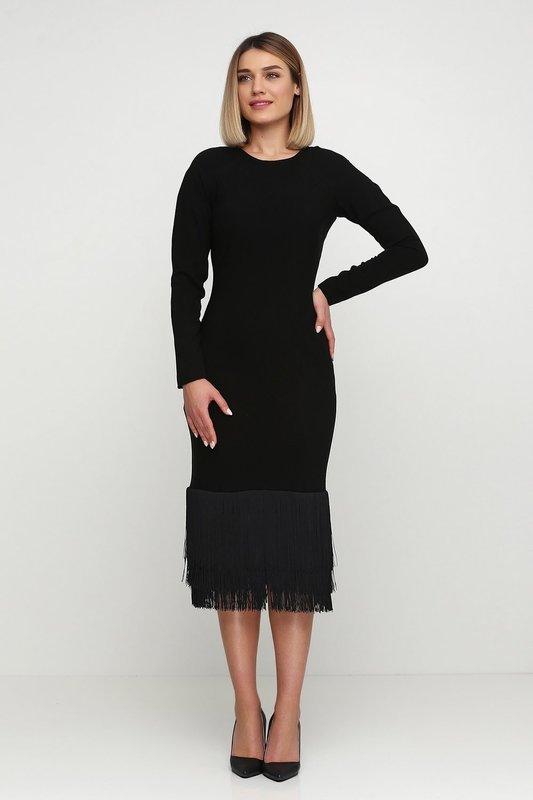 платье LINDA