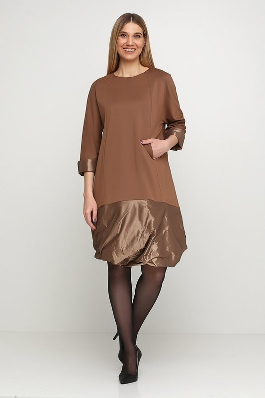 платье NATELLA