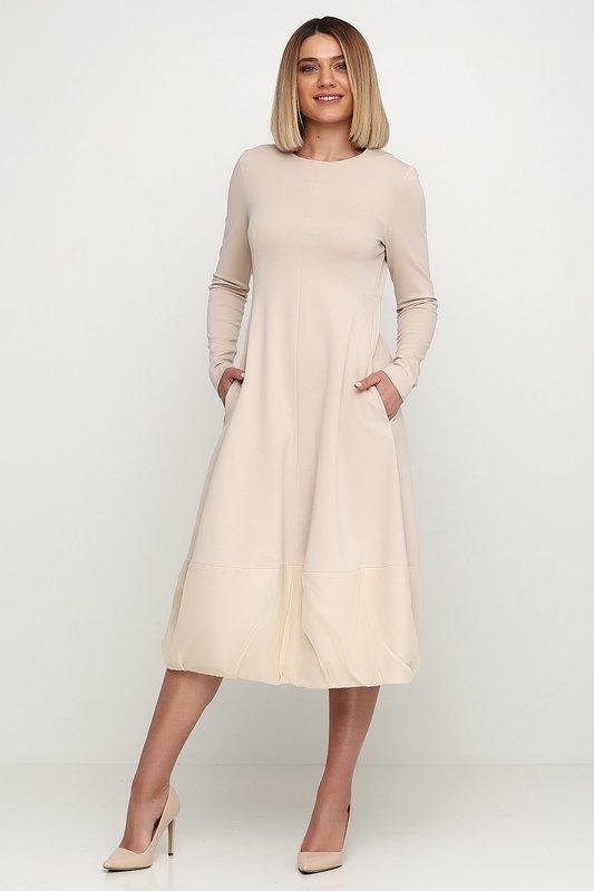 платье KETRIN