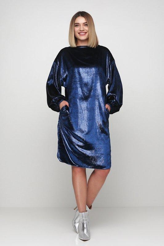 платье DISKO