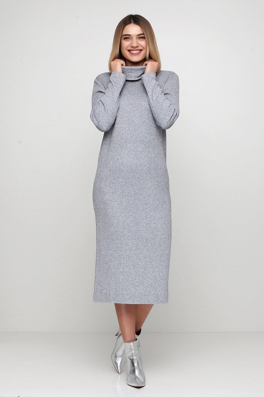 платье SHERIL 2