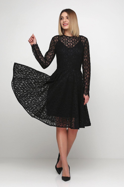 платье NADIYA