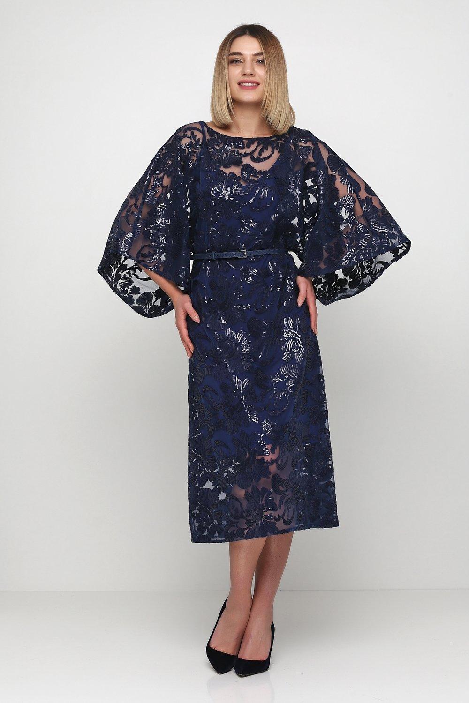 платье ELINA2