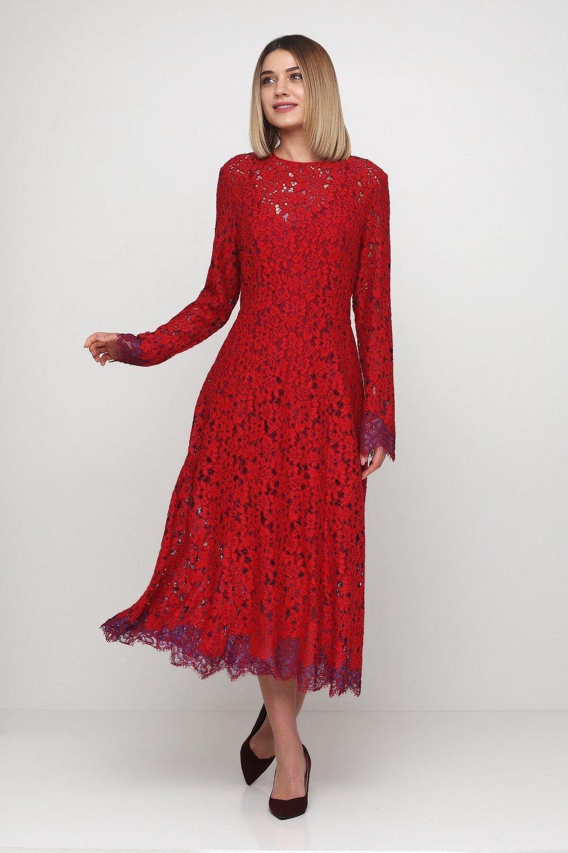 платье VARVARA