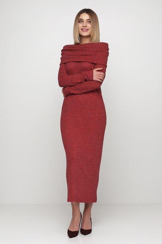 платье SHERIL