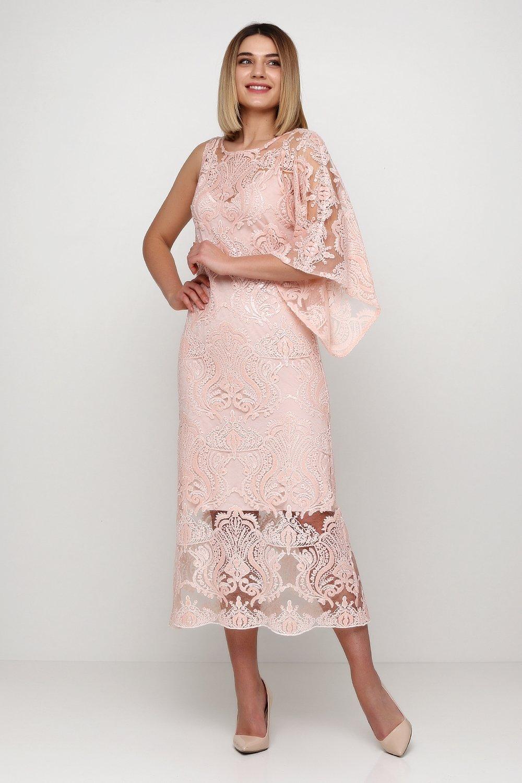платье ELINA