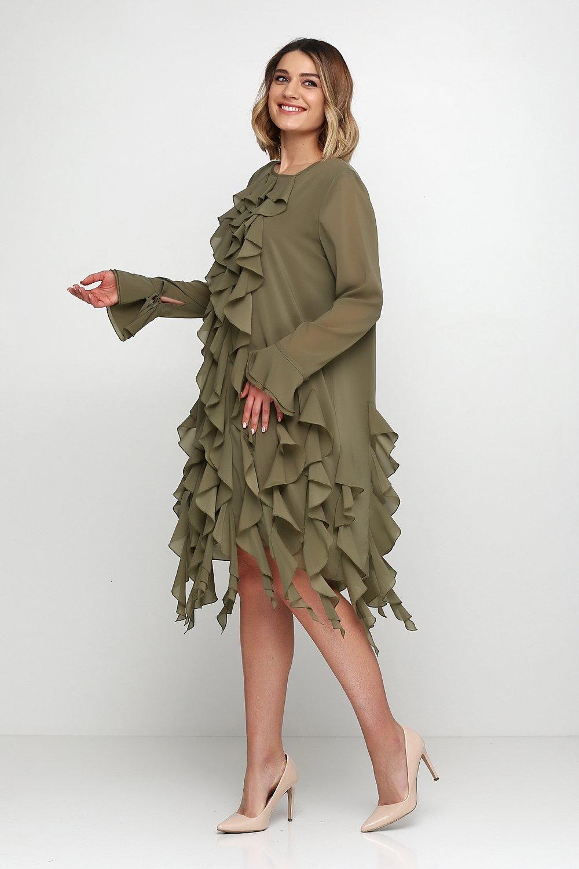 платье MALVINA