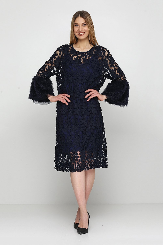платье SOFI