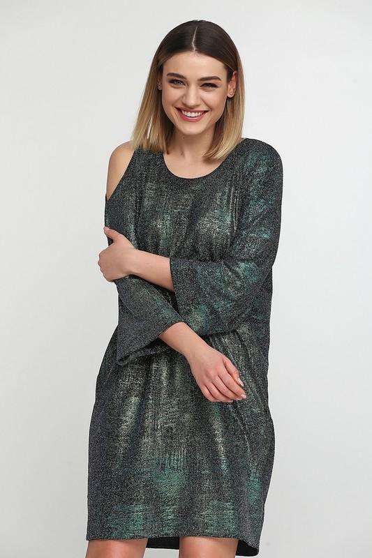 платье DALIDA2