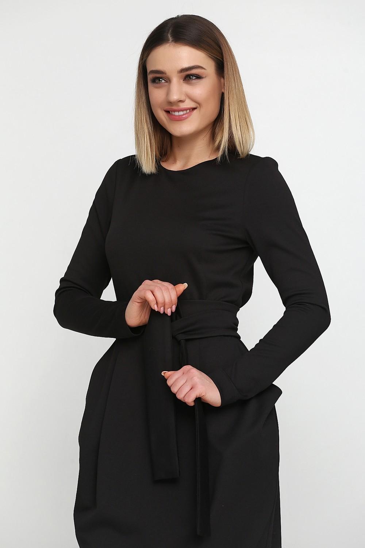 платье LATIFA