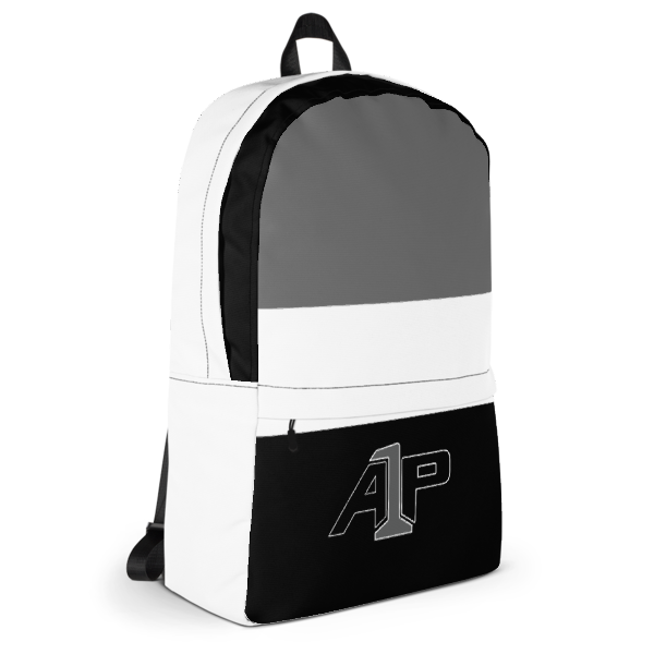A1P Backpack 00148