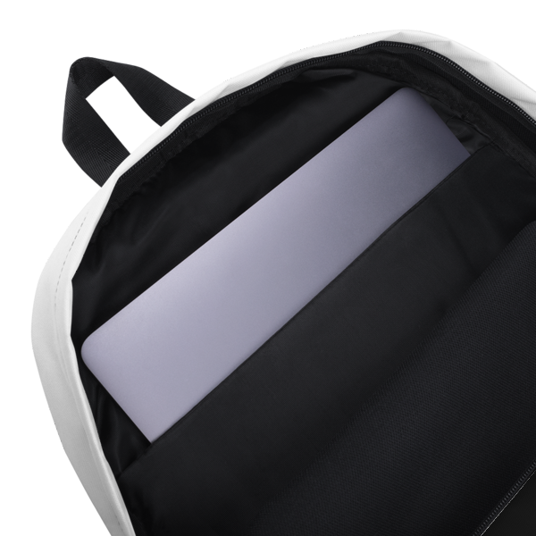 A1P Backpack