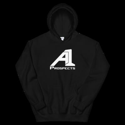 A1 Prospects Hooded Sweatshirt