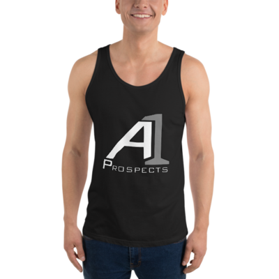 A1 Prospects Men's Tank Top