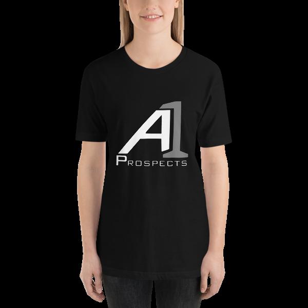 A1 Prospects T-Shirt 00104
