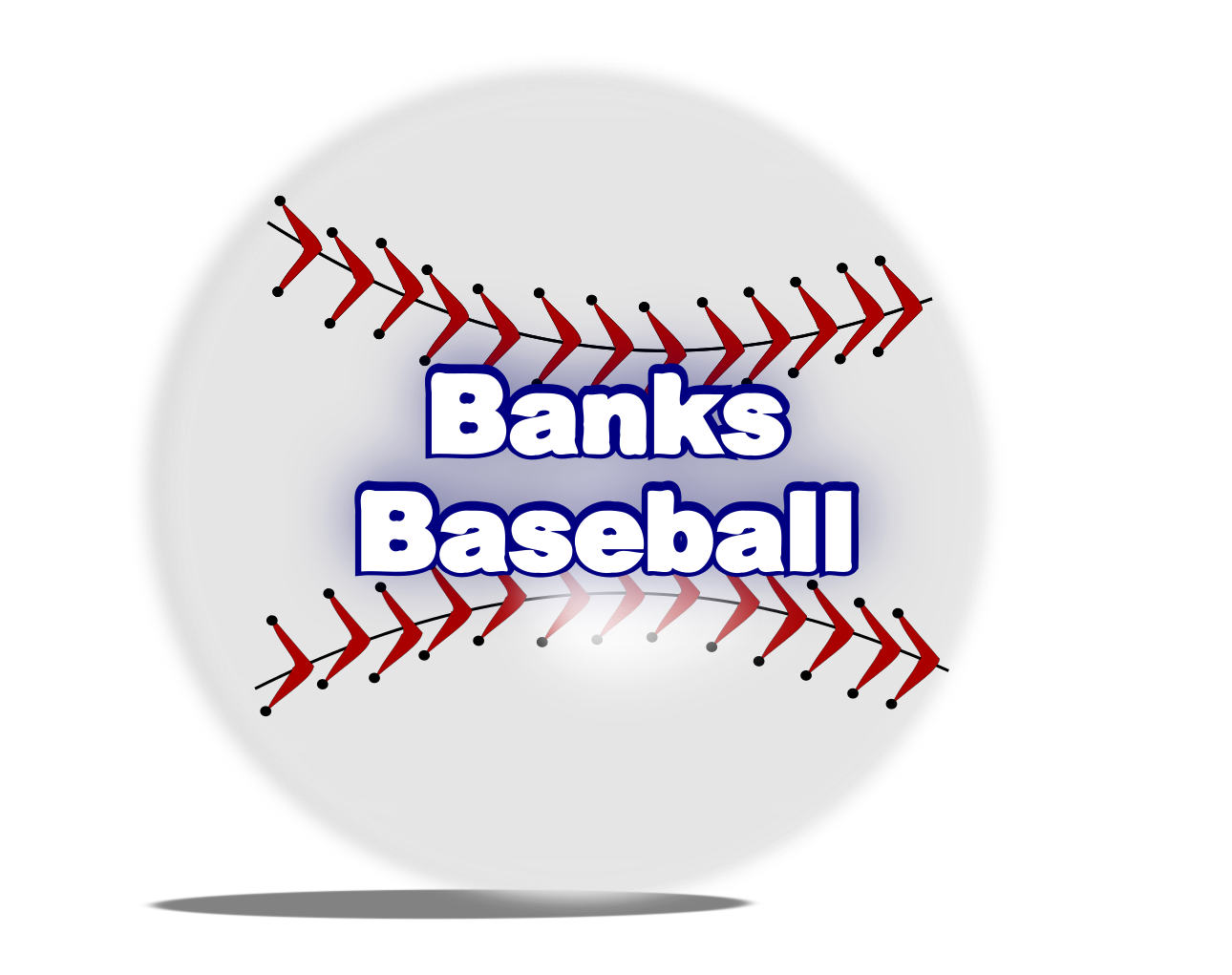 Banks Baseball Preseason Workout 00123