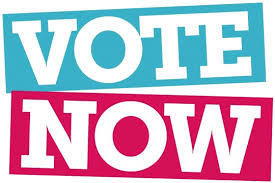 VOTE FOR MALE & FEMALE TRIATHLETE OF THE YEAR TRIATHLETE OF THE YEAR