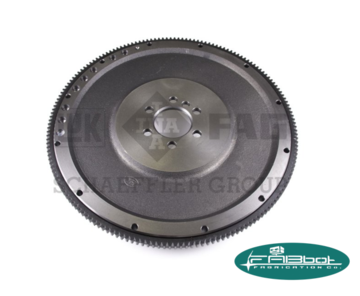 FABbot Flywheel for 1997-2004 GM LS1 and LS6 5.7L