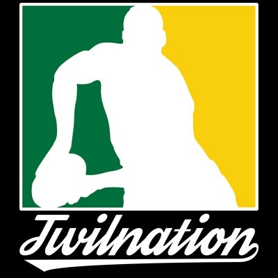TWILNation Polo Shirt