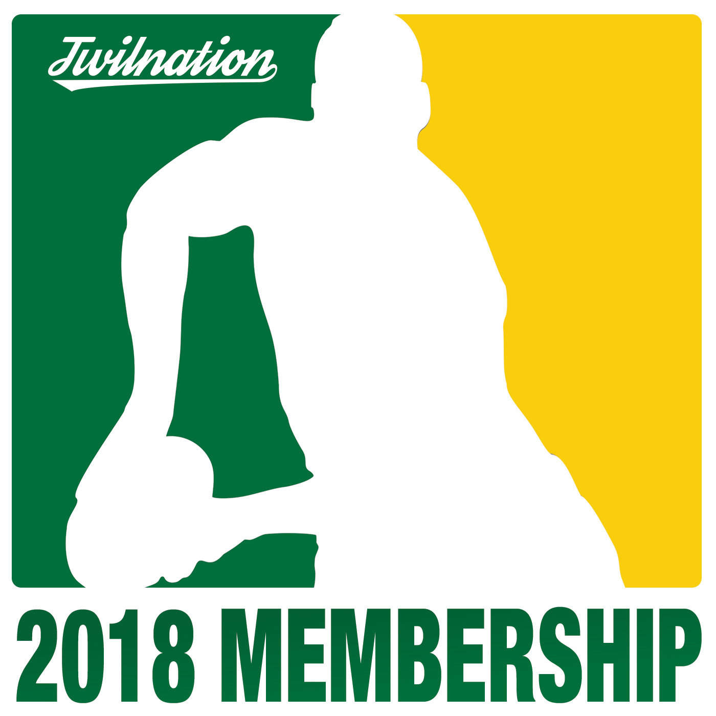 TWILNation 2018 Membership TWIL-2018-0001