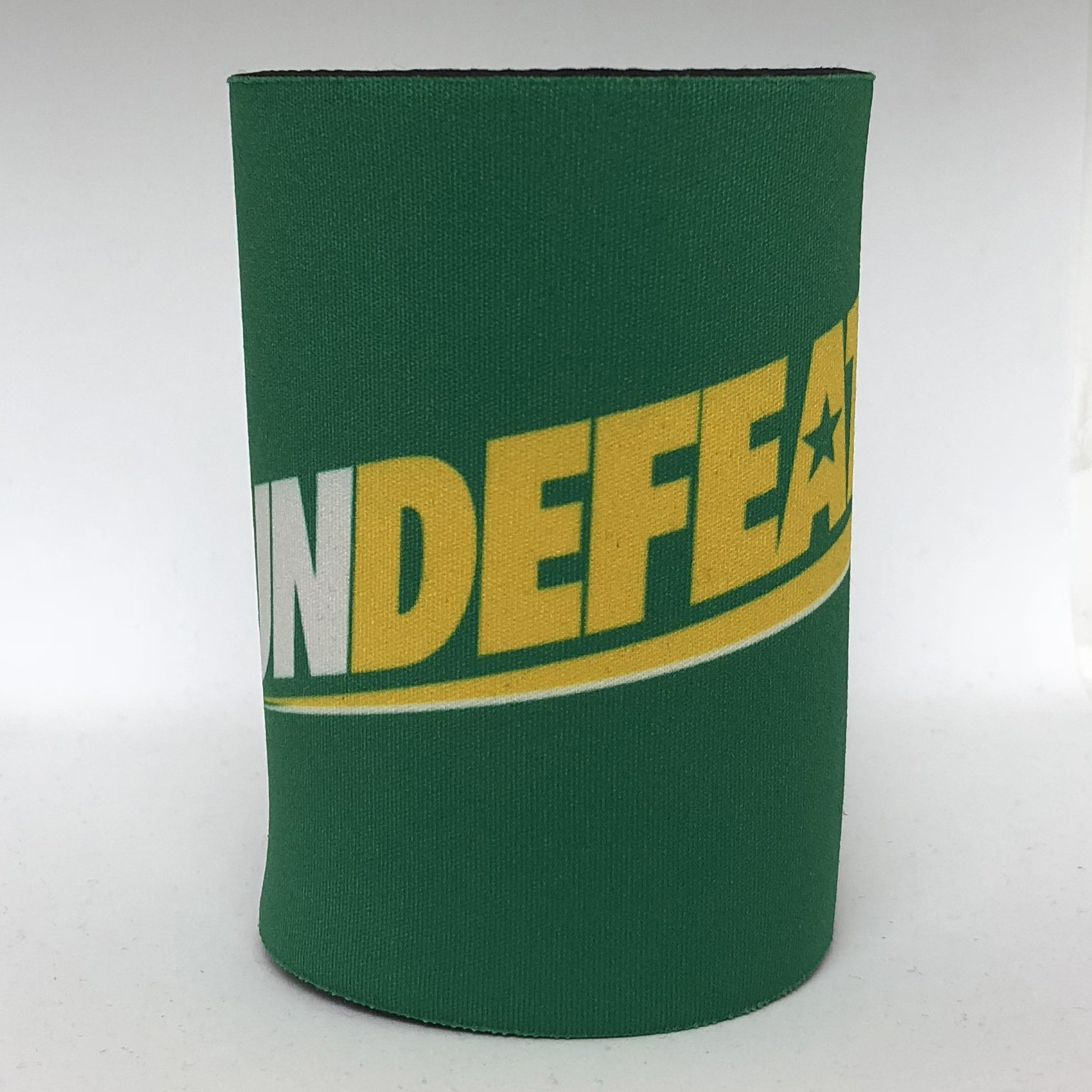 TWIL Undefeated* Stubby Holder TWIL-Stubby-001