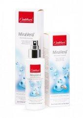 MiraVera® 225 ml