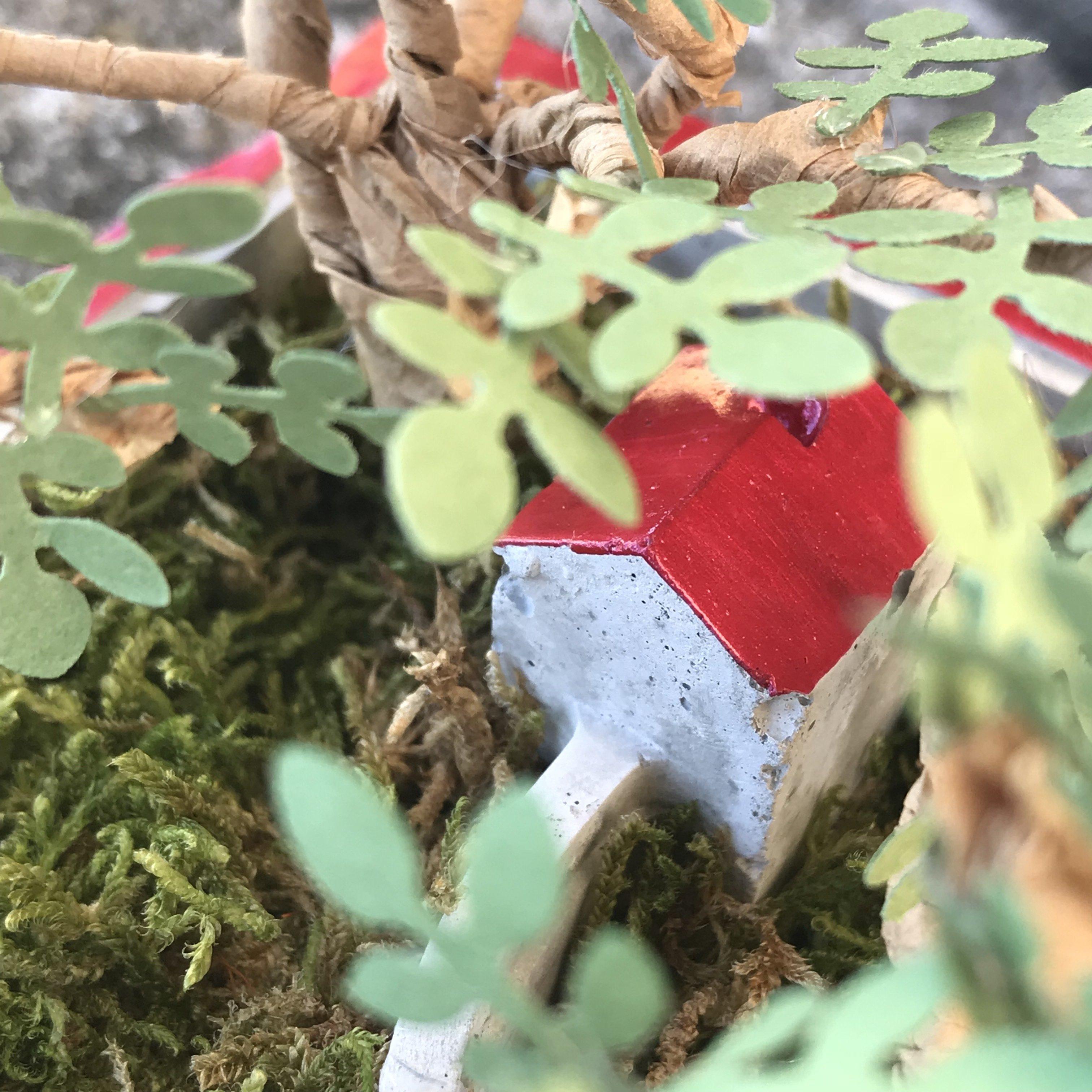 Atelier jardin miniature - Jeudi 11 octobre - de 20h à 22h 00007
