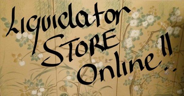 liquidatorstore.online
