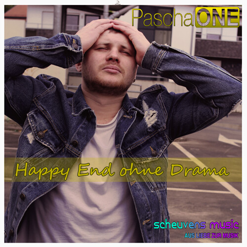 Pascha ONE - Happy End ohne Drama