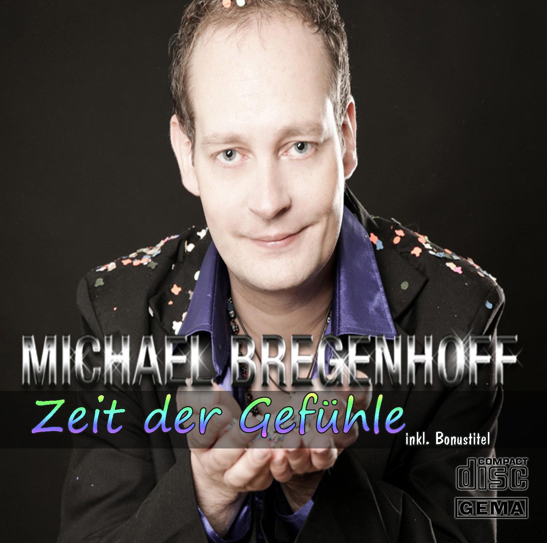 Michael Bregenhoff