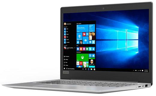 LENOVO IDEAPAD 120S 14.0 FHD/N4200/8GB/256SSD/MINERAL GREY/W10