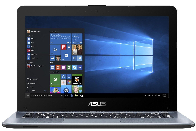 ASUS X441MA 14FHD/N4100/8GB/256SSD/W10