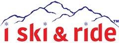 I Ski and Ride